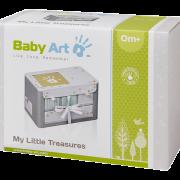 34120113_2017_babyart_0m_mylittletreasures_pack.ashx
