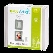 34120114_2017_babyart_0m_mylittlebird_pack.ashx