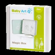 34120136_2017_babyart_0m_magicboxocean_pack.ashx