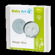34120145_2017_babyart_0m_magicbox_confetti_pack.ashx