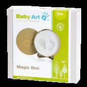 34120158_2017_babyart_0m_magicbox_original_pack.ashx