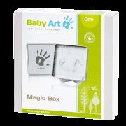 34120159_2017_babyart_0m_magicbox_whitegrey_pack.ashx