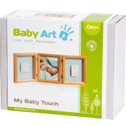 34120172_2017_babyart_0m_mybabytouch_honey_pack2.ashx