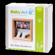 34120183_2017_babyart_0m_mybabysculpture_honey_pack.ashx
