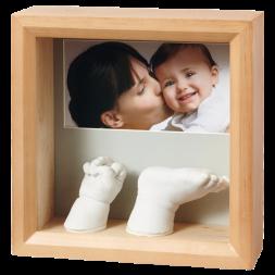 34120183_mybabysculpture_honey_product.ashx