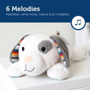 DEX_2_6-melodies-LR_preview