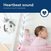 DEX_3_Heartbeat-sound-LR_preview