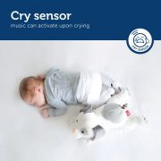 DEX_4_Cry-sensor-LR_preview