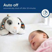 DEX_5_Auto-off-LR_preview