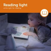 FIN_Blue_3_Reading-light-LR_preview