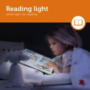 FIN_Pink_3_Reading-light-LR_preview