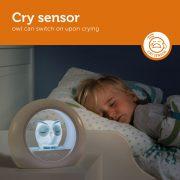LOU_Grey_3_Cry-sensor-LR_preview