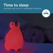 PAM_Pink_3_Time-to-sleep-LR_preview