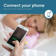 PAM_Pink_6_Connect-your-home-LR_preview