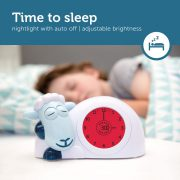 SAM_Blue_3_Time-to-sleep-LR_preview