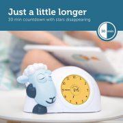 SAM_Blue_4_Just-a-little-longer-LR_preview