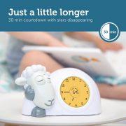 SAM_Grey_4_Just-a-little-longer-LR_preview