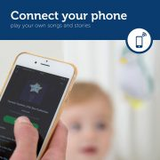 ZOE_Blue_4_Connect-your-phone-LR_preview