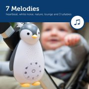 ZOE_Grey_2_7-melodies-LR_preview