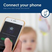 ZOE_Pink_4_Connect-your-phone-LR_preview