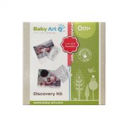 baby-art-discovery-kit-