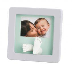 baby-art-photo-sculpture-pastel
