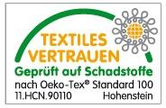 textiles-vertrauen