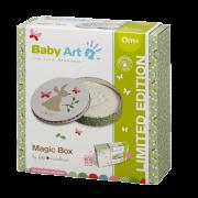 3601092000_2017_babyart_0m_magicbox_bunny_pack_3qrt.ashx