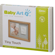 3601091400_2017_babyart_0m_tinytouch_honey_pack_3qrt.ashx