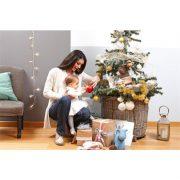 alt=34120154 Бебі Арт Різдвяна кулька Моє чарівне Різдво