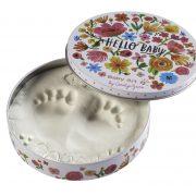 ALT = ATAY Магическая коробочка Baby Art Цветы 1