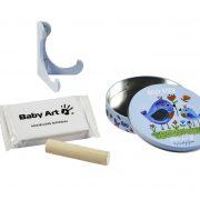 ALT = ATAY Магическая коробочка Baby Art Птички 2