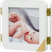 copy_baby_art_3601095300_5ea95bd294c0c_images_18026212315