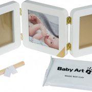 copy_baby_art_3601095300_5ea95bd294c0c_images_18026212627