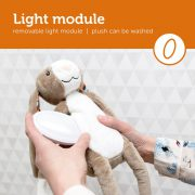 BO_4_Light-module-LR_preview