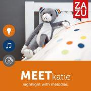 KATIE_1_Title-LR_preview