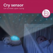 KIKI_4_Cry-sensor-LR_preview