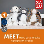 MAX-BO-KATIE_1_Title-LR_preview