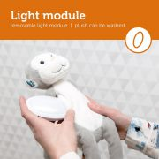 MAX_4_Light-module-LR_preview