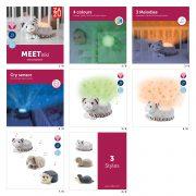kiki_webpack-overview-lr