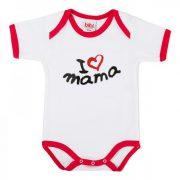 Body_Mama_atay
