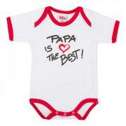 Body_Papa_atay