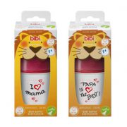 bibi Happiness bottles_120ml_MamaPapa_FB_packed