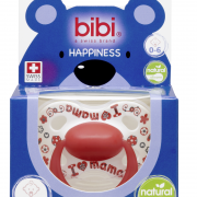 bibi_Happiness_Natural soother_Mama_0-6_packed-1