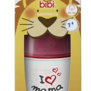 bibi_Happiness_bottle_120ml_Mama_FB_packed