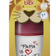 bibi_Happiness_bottle_120ml_Papa_FB_packed