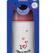 bibi_Happiness_bottle_260ml_Mama_FB_packed