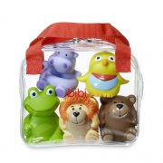 bibi_bath toy set_packed_new