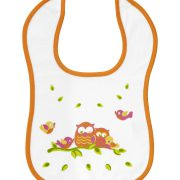 bibi_bib_velcro_owl_no shadow