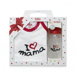 bibi_gift_set_I love mama_front